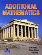 Additional Mathematics