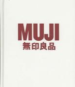 Muji (Brands A to Z)