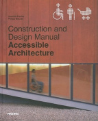 Accessible Architecture