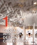Global Interior Design Collection 1
