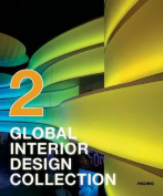 Global Interior Design Collection 2