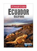 Ecuador Insight Guide