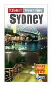Sydney Insight Pocket Guide