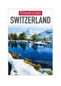 Insight Guides: Switzerland