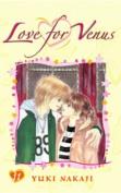 Love for Venus: v. 11