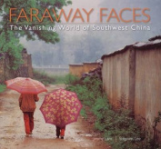 Faraway Faces