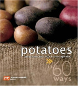 Potatoes (60 Ways)