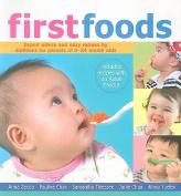 Firstfoods