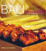 Bali Unveiled