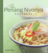 The Penang Nyonya Cookbook