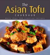 The Asian Tofu Cookbook