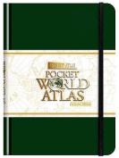 Insight Pocket World Atlas