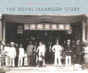 History of Royal Selangor