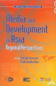 Media and Development in Asia