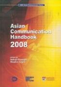 Asian Communication Handbook