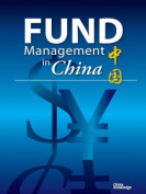 Fund Management in China