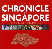 Chronicle of Singapore