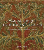 Japanese Antique Furniture and Folk Art