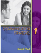 Communication Strategies 1