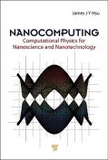 Nano Computing
