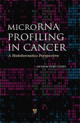 Microrna Profiling in Cancer