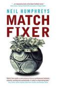 Match Fixer