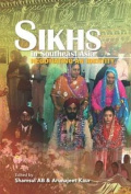 Sikhs in Southeast Asia