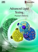 Advanced Lipid Testing