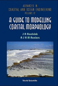 A Guide to Modelling Coastal Morphology
