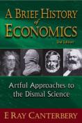 Brief History of Economics, A