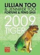 Fortune & Feng Shui: Tiger