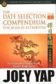 Date Selection Compendium