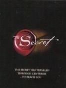 The Secret [CHI]