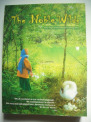 The Noble Wilds