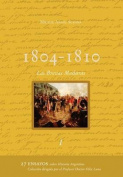 1804 - 1810 - Las Brevas Maduras