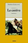 La Cautiva [Spanish]