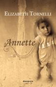 Annette [Spanish]