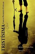 Tristsima [Spanish]