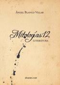 Mitologas12 - Literatura [Spanish]
