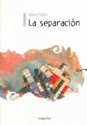 La Separacion