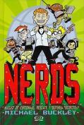 Nerds [Spanish]
