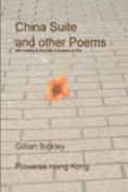 China Suite and Other Poems