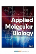 Applied Molecular Biology