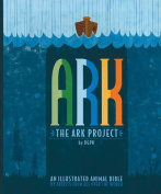 The Ark Project