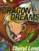 Dragon Dreams