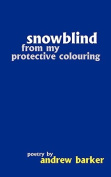 Snowblind from My Protective Colouring