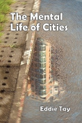 The Mental Life of Cities