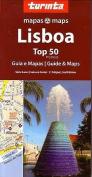Lisboa Top 50