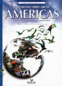 Important Bird Areas of the Aamericas
