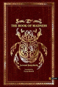 The Book of Madness
